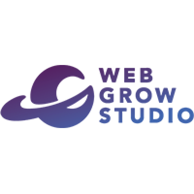 WebGrowth